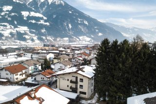 03b_haus_martha_zillertal_winter.jpg